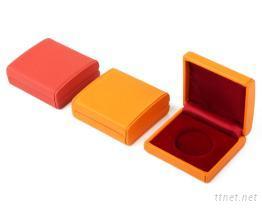 金币盒, 锦盒, 礼盒, 包装盒, 塑胶盒