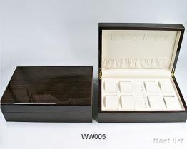 手錶收藏盒, 禮盒, 盒子,錶盒