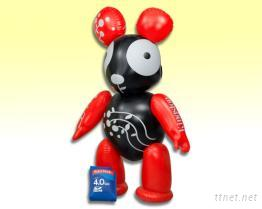充氣玩具-1