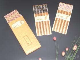 和藝筷盒組