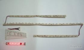 LED背光燈條