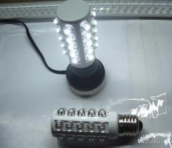 LED玉米燈