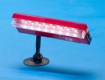 LED多功能照明灯