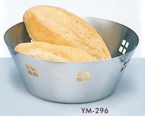 水果碗&面包篮