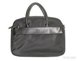 環保袋, 公事包