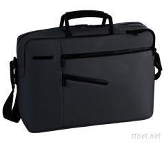 電腦收納包