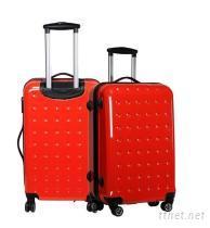 ABS行李箱