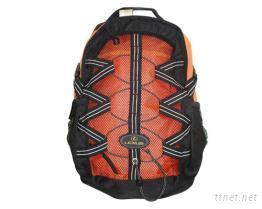 旅行袋, 背包