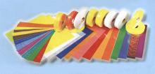 反光 PVC