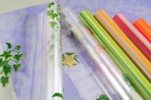 禮品花類包裝