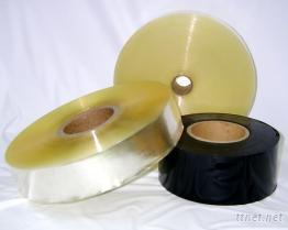 PVC機械包裝帶