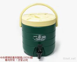(13L)保溫茶桶-310粗線