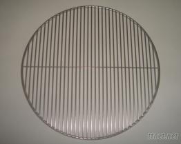 直線烤肉網