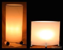 DIY桌灯系列