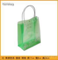 PVC袋A5