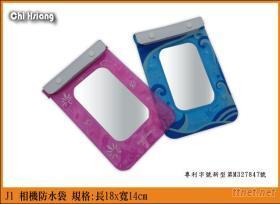 相机防水袋-J1