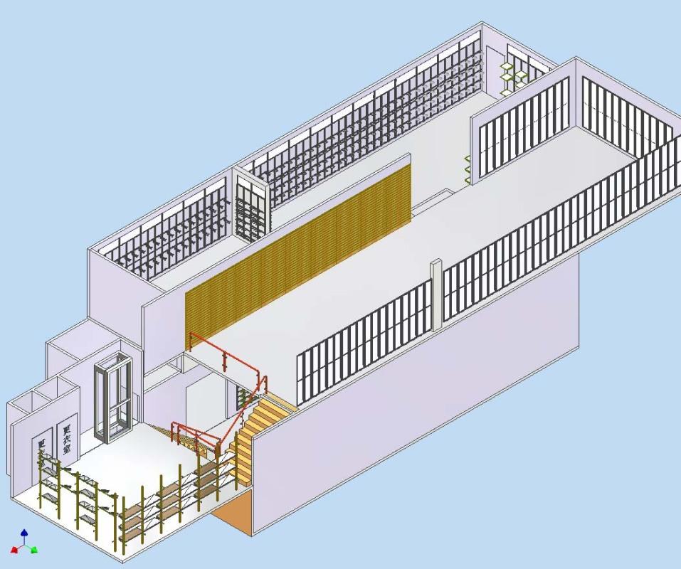 产品规划设计图