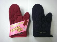 加厚棉质手套