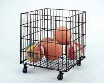 (KD)篮球篮