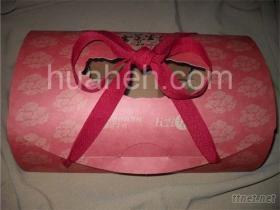 240*170*70mm牛皮禮盒
