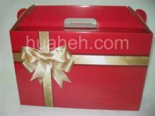 12120001多用途禮盒