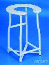 鐵製便器椅