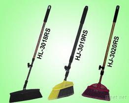 掃把,掃把,掃帚