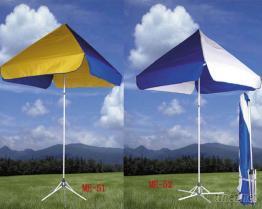 戶外休閒傘,室外遮陽傘