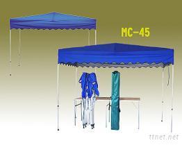 炊事帐蓬,组合帐篷,快速帐篷