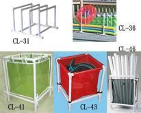 工具架, 貨架, 物料架, 展覽架
