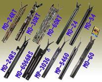 狩獵槍架,伸縮狩獵槍架,折疊狩獵槍架