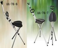 狩猎椅,钓鱼椅,露营椅