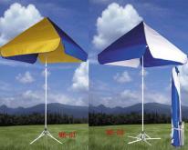 户外休闲伞,室外遮阳伞