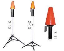 工程警示燈,工作燈,方向指示燈