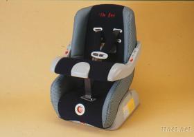 汽車安全座椅