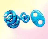 土耳其藍珠