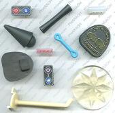 塑膠製品 - 塑膠零件塑膠模開發開模生產
