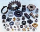 粉末冶金製品