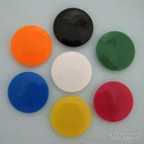 3CM圓形磁鐵