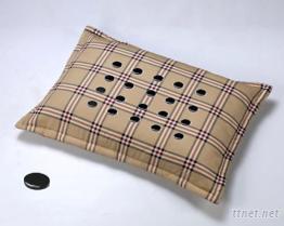 锗元素-能量枕头套