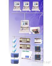 企業工廠自動化系統整合