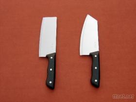 合柄鋒鋼刀 ( 水果刀 )