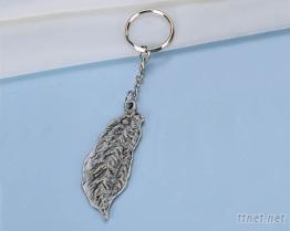 寶島鑰匙吊飾