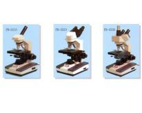 复式大型生物显微镜