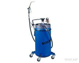 气压式加油机