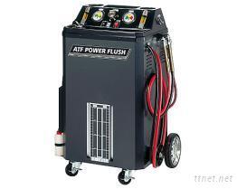 专业型全功能ATF自动循环交换机