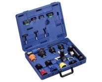 水箱測漏壓力檢測器