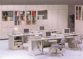 辦公室傢俱