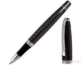 rarefatto2500尚品鈦合金鋼珠筆