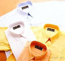 Valentino Rudy 襯衫系列